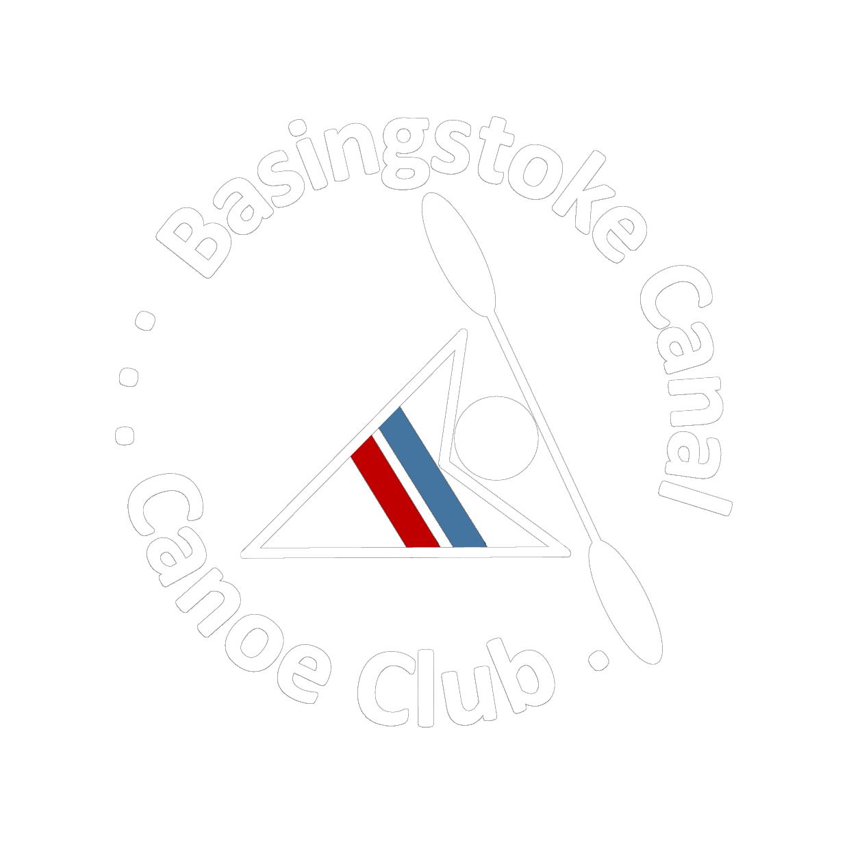 The Basingstoke Canal Canoe Club is a family club offering a broad base of disciplines within canoeing and kayaking. The club encourages paddling for all ages and abilities.
